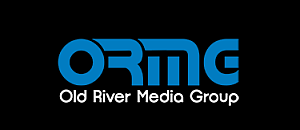 Old River Media Group Logo