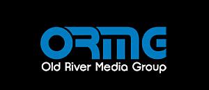 Old River Media Group Logo