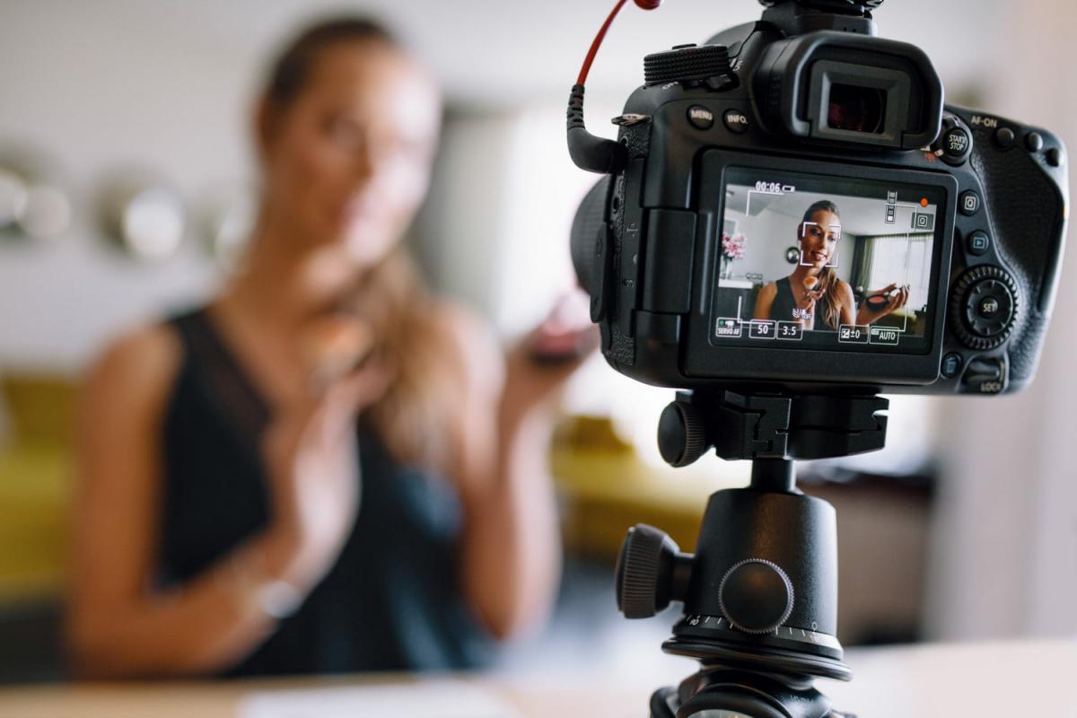 Digital Marketing News & Views
